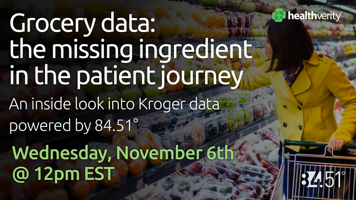 Homepage image - 19-11-06 Grocery data - the missing ingredient